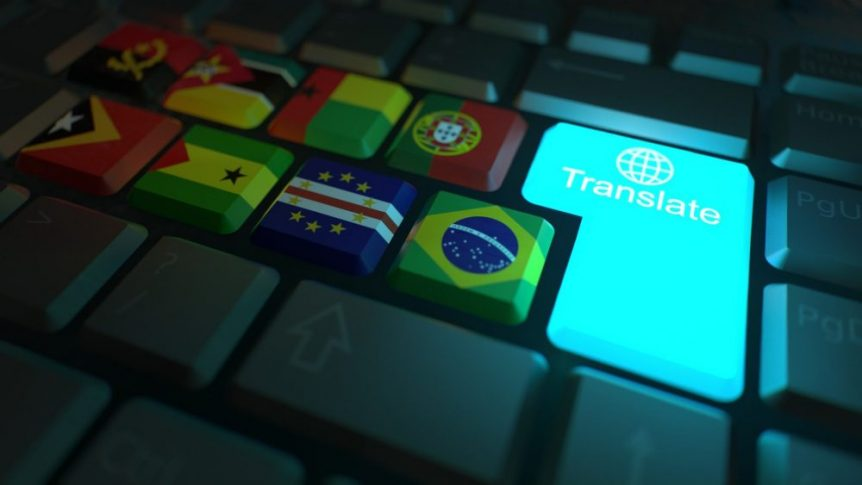 Document Translation Services Are In High Demand