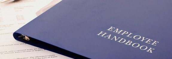 Why It Pays to Invest in Employee Handbook Translation