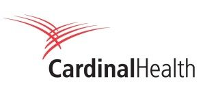 Cardinal Health: Customer for Lighthouse Interpretation Services
