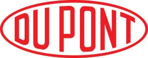 Dupont: Customer for Lighthouse Interpretation Services