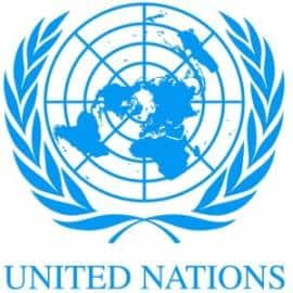 United Nations: Customer for Lighthouse Interpretation Services