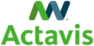 Actavis: Customer for Lighthouse Interpretation Services