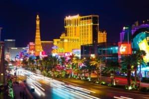 Las Vegas Interpreter Services