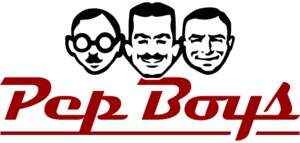 pepboys-logo