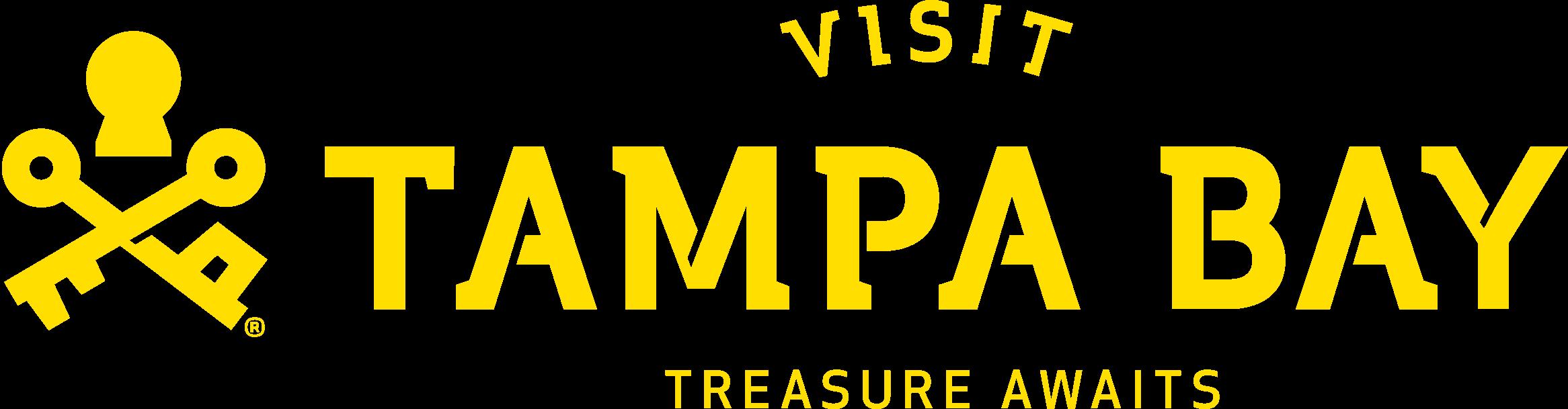 logo-visittampabay-min