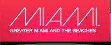 miami_logo-min
