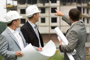 project-management1-bigstock-Three-Workers-4995606