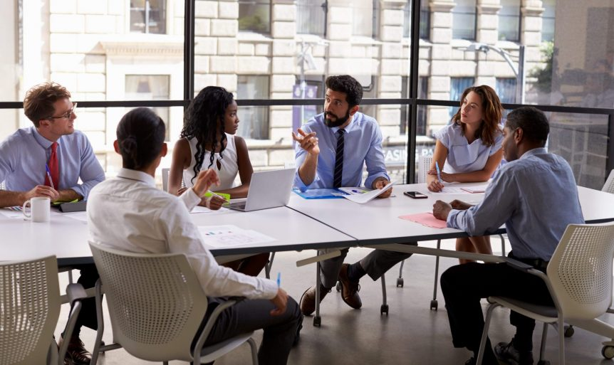 4 Tips for Business Meetings Using Interpretation Services (1)