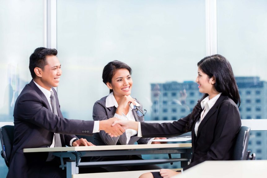 Hiring interntional employees tips and suggestions