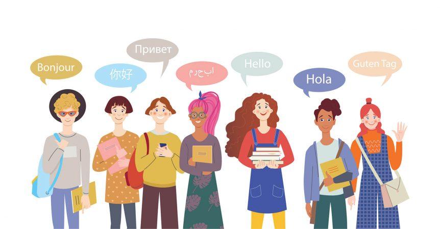 How Hiring Interpreter Makes Life Simpler
