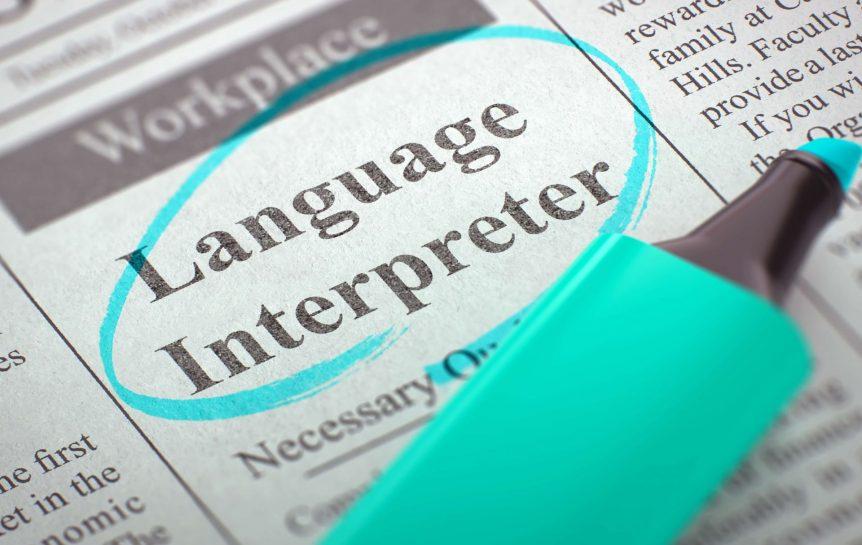 Simultaneous Translation Do You need Consecutive or Simultaneous Translation