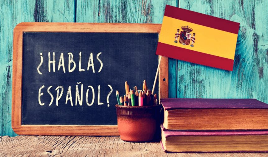 how Spanish is In Demand in translation services